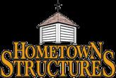 Hometown Structures Westfield Massachusetts