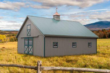 horse barns for sale near me