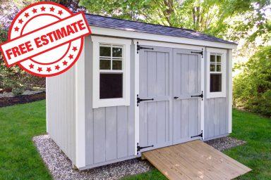 storage sheds for sale 1310x873 c