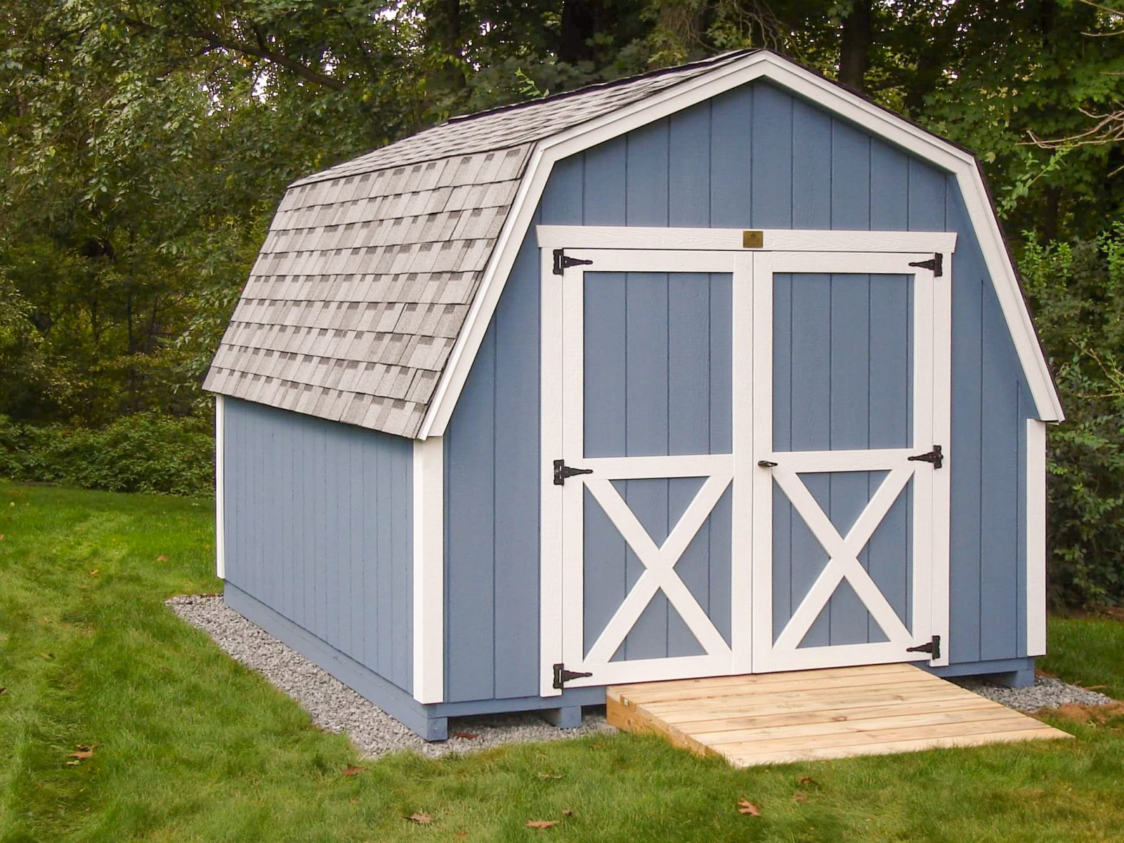 outdoor storage sheds for sale