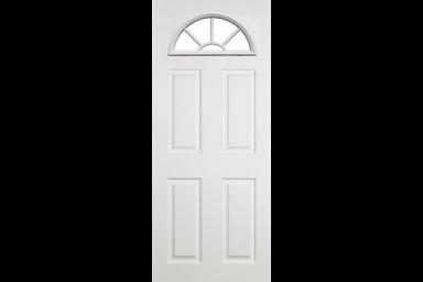 door f a