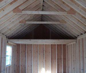 shed loft 300x300