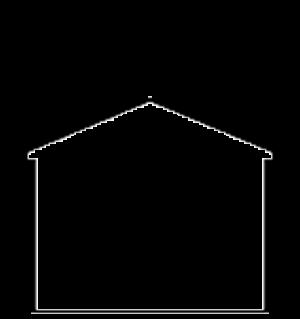 keystone cottage profile 141x150