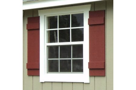 shed wood shutter without z 457x457 1 300x9999
